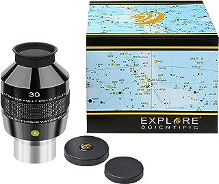 Explore Scientific Oculaire grand-angle 30 mm