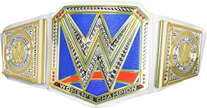 WWE Smackdown Women's Championship Title