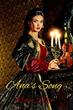 Ana's Song: Pine Cottage Duet