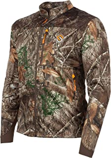 ScentLok Savanna Aero Crosshair Jacket