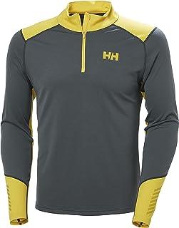 Helly Hansen Men's LIFA Active 1/2 Zip