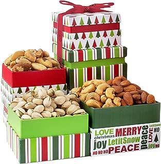 Best christmas gift basket for women Reviews