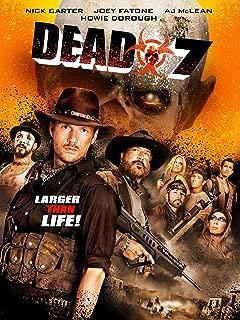 watch dead alive online free