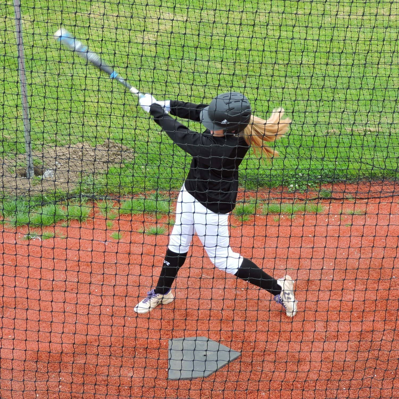 Best Backyard Batting Cage