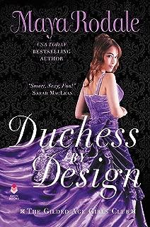 Best duchess by design Reviews