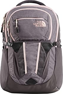 The North Face Women's Women's Recon