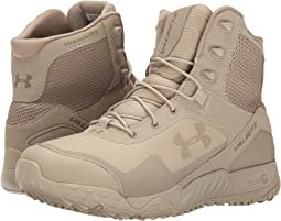 Under Armour UA Valsetz RTS