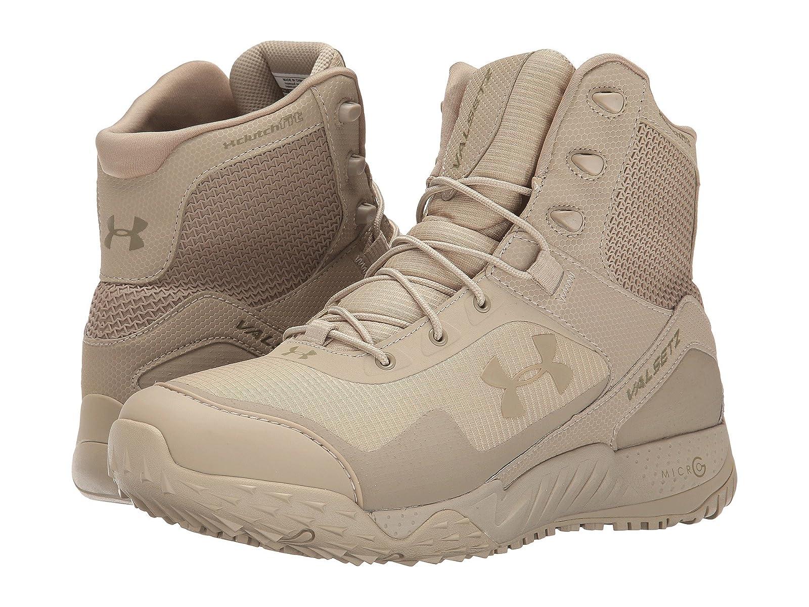 Under Armour UA Valsetz RTSEconomical and quality shoes