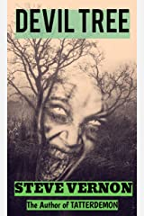 Devil Tree Kindle Edition