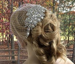 Wedding Deco Veil For Bride