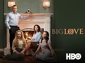 Big Love: Season 2