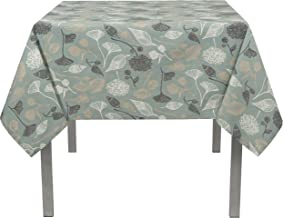 Now Designs Tablecloth, 60 by 108-Inch, Kira Print