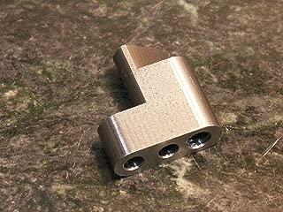 Kel Tec Sub 2000 Gen 2 Replacement Front Sight Pivot Block