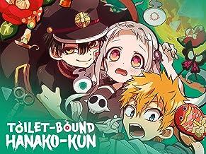 Shounen Anime On Funimation