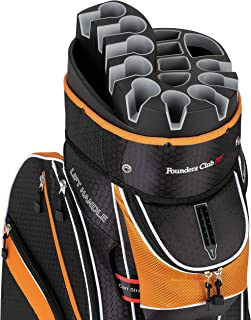 Best nike tour cart bag Reviews