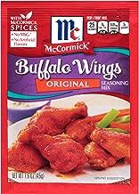 Best wing seasoning mix Reviews