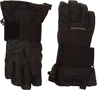 Dakine Unisex Wristguard Glove Jr