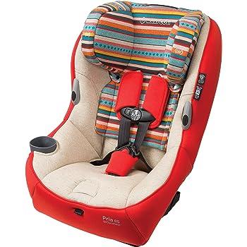 Maxi-Cosi Pria 85 Convertible Car Seat, Bohemian Red