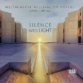 Silence Into Light