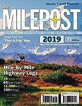Best road map of alberta highways Reviews