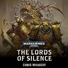 warhammer deathlords
