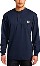 Best patagonia thermal shirt Reviews