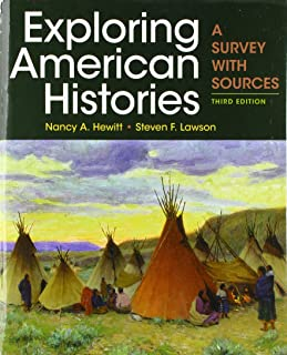 Best american history a survey online Reviews