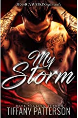 My Storm Kindle Edition