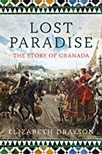 Lost Paradise: The Story of Granada