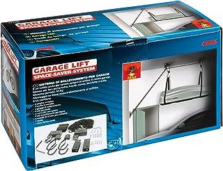 OSRAM Garaje elevación Sistema de elevación para Garaje