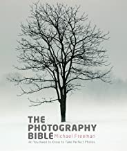 Best jeff michaels photography Reviews