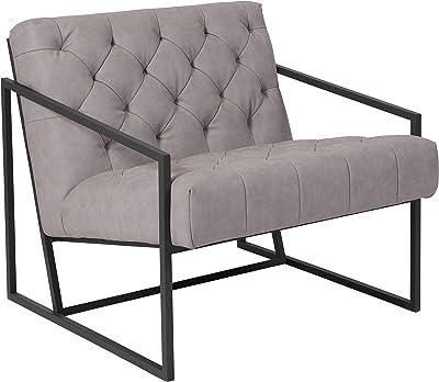 Amazon.com: Hebel Pierre Accent Chair | Model CCNTCHR - 64 ...