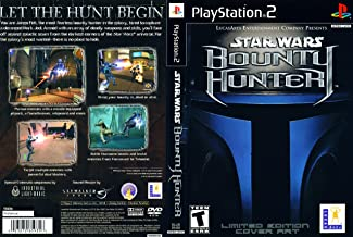 ps2 cover art