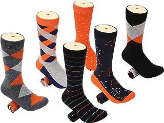 Best mens socks gift set Reviews