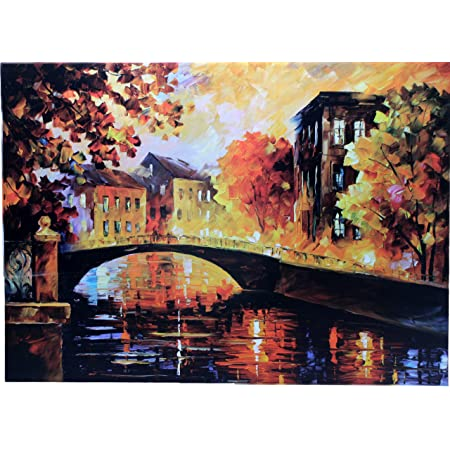Puzzles for Adults 1000 Piece Jigsaw Puzzles 1000 Pieces for Adults Kids Puzzle Game Toys Gift Space Traveler 27x 20