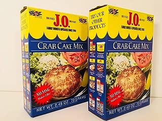 Best frozen crab cakes brands Reviews