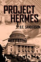 Project Hermes (English Edition)