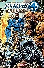 Fantastic Four: Antithesis (Fantastic Four: Antithesis (2020))