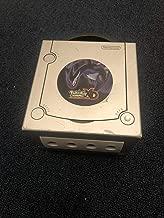 Pokemon XD: Gamecube Console Platinum