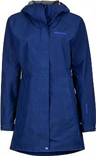Women's Essential Lightweight Waterproof Rain Jacket, GORE-TEX with PACLITE Technology