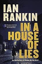 Best ian rankin novels in order Reviews