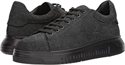 Emporio Armani - Stingray Sneaker