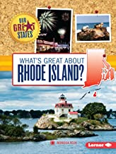 Best our island story study guide Reviews