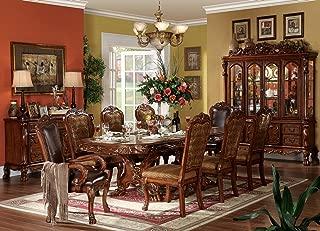 Best formal dining set Reviews
