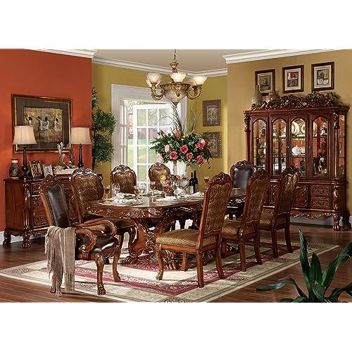 Formal Dining Room Set: Amazon.com