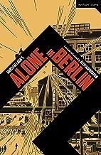 Alone in Berlin (Modern Plays)