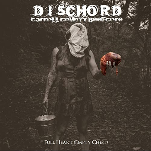 Blue Oyster Bar By Dischord On Amazon Music Amazoncom