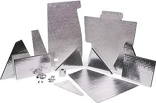 Design Engineering 010089 Polaris Slingshot Heat Control Kit