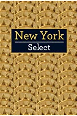 New York Select (Insight Select Guides) Kindle Edition