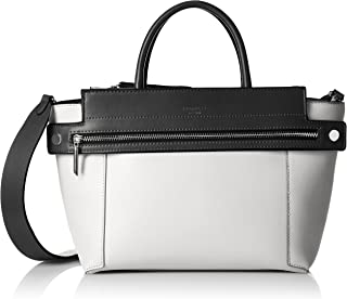 [フィオレッリ] FIORELLI ABBEY BIG
